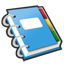 notebook icon 1